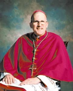 bishop_martino1