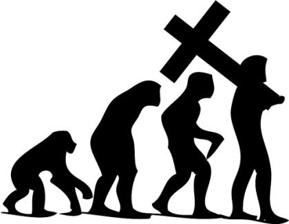 evolution1