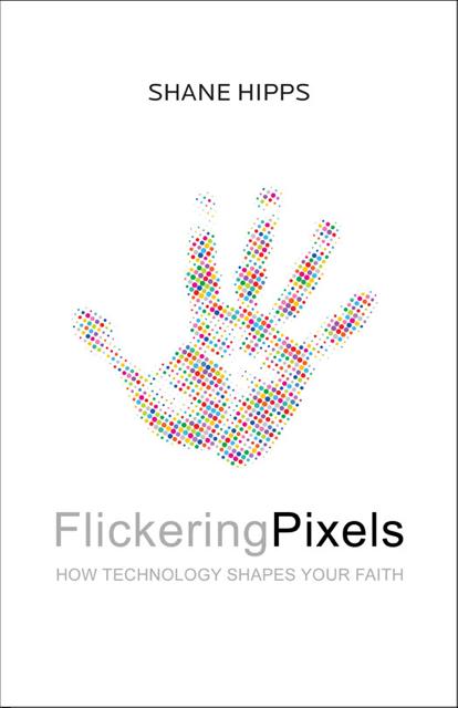 flickeringpixels11
