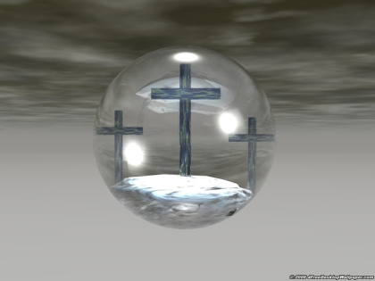 wallpaper_3d_christian_calvary_800lg