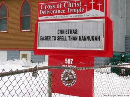 churchsign_spell