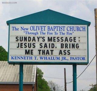 olivet_baptist_sign