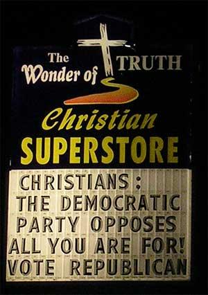 wonder-of-truth-sign-1