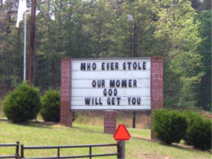 redneck_church_sign2