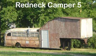 redneck_pics_camper5