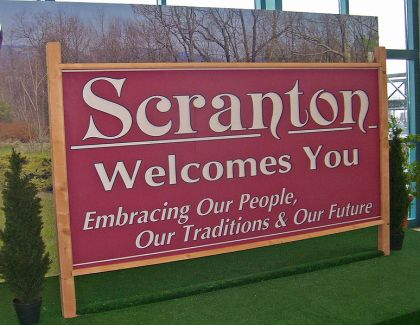 774px-Scranton_welcome_sign_from_The_Office_credits